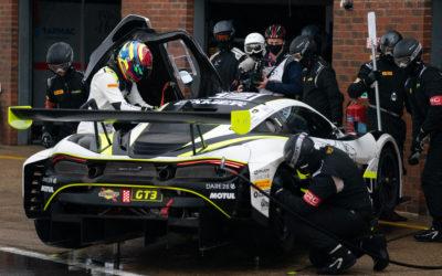 Gallery: Snetterton Raceday